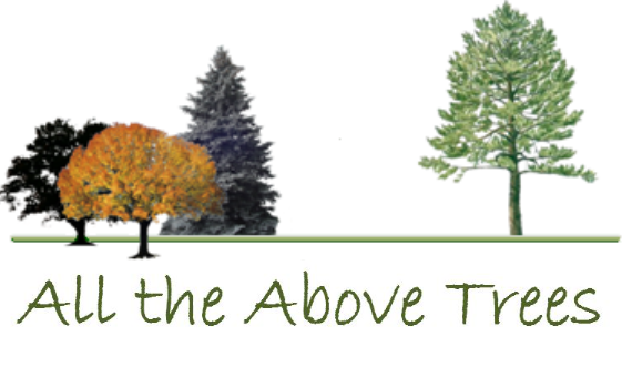 All the Above Trees logo edit 2